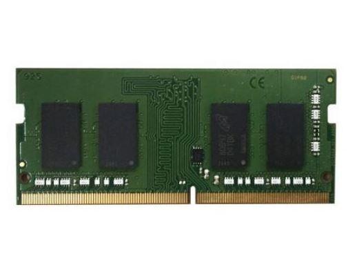 QNAP 16GB DDR4 RAM, SO-DIMM, 2400MHz, 260 PIN