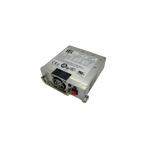 QNAP 1U Power Supply Unit Suits TS-459U-SP, TS-469U-SP