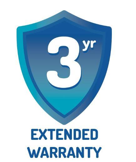 QNAP EXT3-TS-1273U-RP 5 Year Extened Warranty