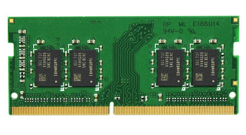Synology D4NESO-2400-4G