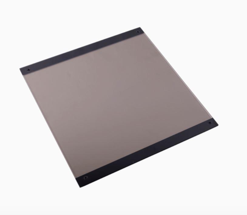 Corsair 460X RGB Left Tempered Glass Panel, 2 Yr Warranty.