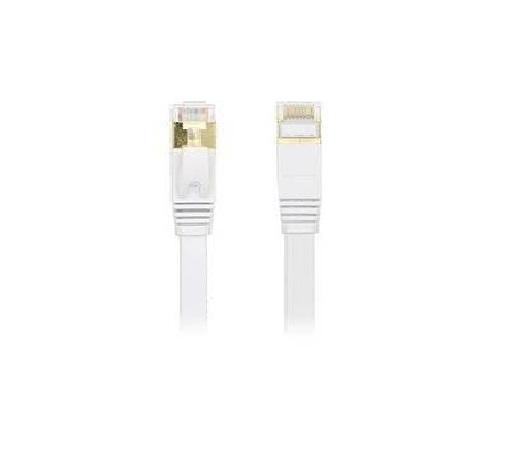 Edimax EA3-150SFA 15M CAT7 Cable Black