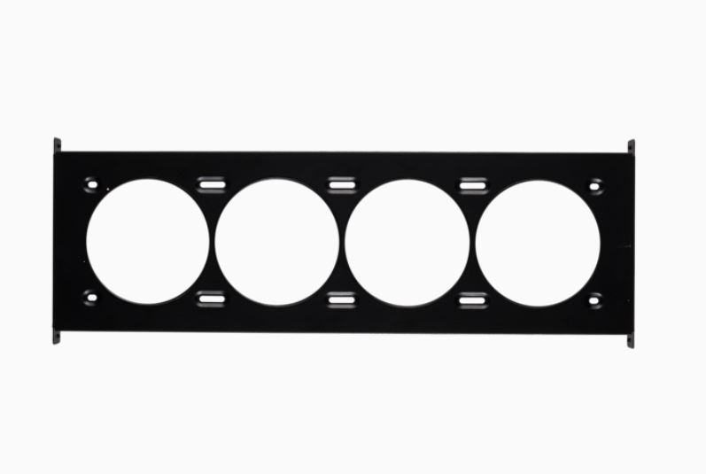 Corsair Obsidian 1000D 4 x 120mm Fan Tray CC-8900177