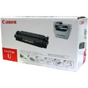 Canon CART-U Toner Cartridge Black for MF5750, 5770