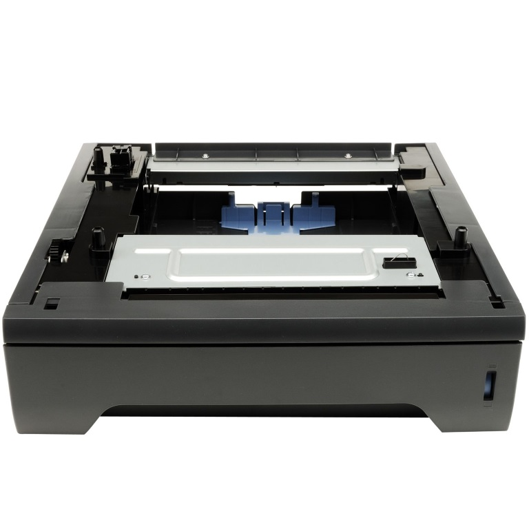 Brother Lower paper tray HL5150/40/70D 250 Sheets