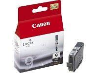 Canon PGI9PBK Photo Black Ink Suits PIXMA Pro9500 (LS)