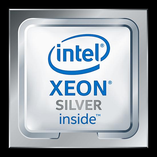 Intel® Xeon® Silver 4114 Processor, 13.75M Cache, 2.20 GHz, 10 Cores, 20 Threads, LGA3647, Boxed, 1 Year Warranty