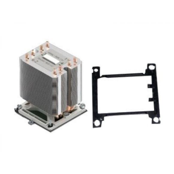 Supermicro SNK-P0057PS 1U High Performance Passive HeatSink ZZ SNK-P0057PS ZZ