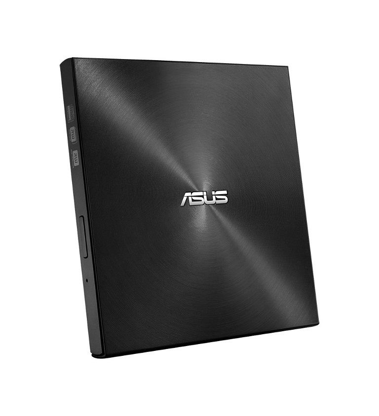 ASUS SDRW-08U9M-U/BLK/G/AS/P2G USB Type-C External DVD writer Support M-Disc