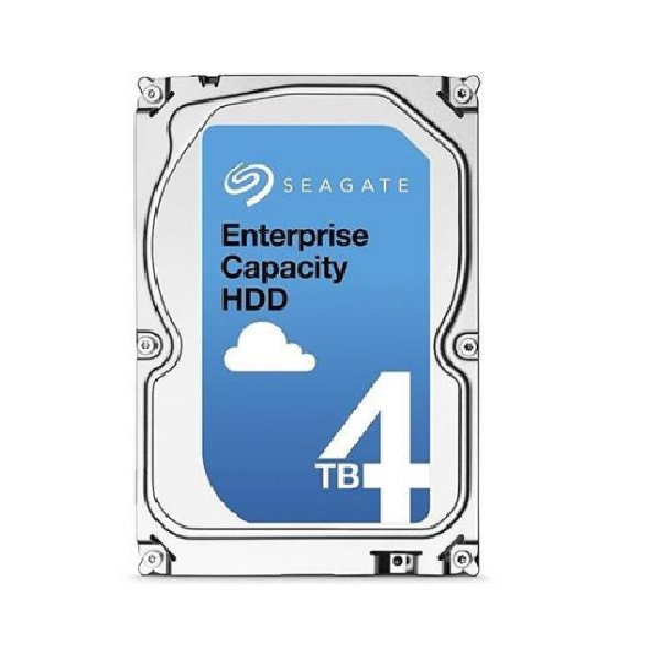 Seagate 1TB Enterprise 512n 3.5' 7.2K SATA, 128MB Cache, 5 Years Warranty (LS) please offer HAS-ST1000NM0008