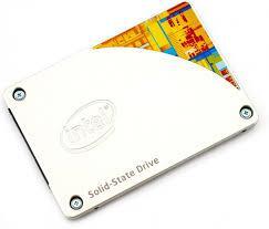 Intel 535 Series 480GB SSD 550/490MB/s, OEM, 7mm,SATA3
