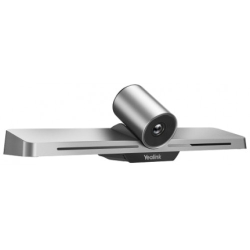 Yealink VC200 Smart Video Conferencing Endpoint for Small and Huddle Room