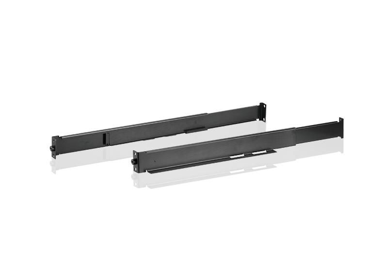 Aten VM1600A Modular Matrix Switch Mounting Bracket - Short (41 to 72 cm depth)