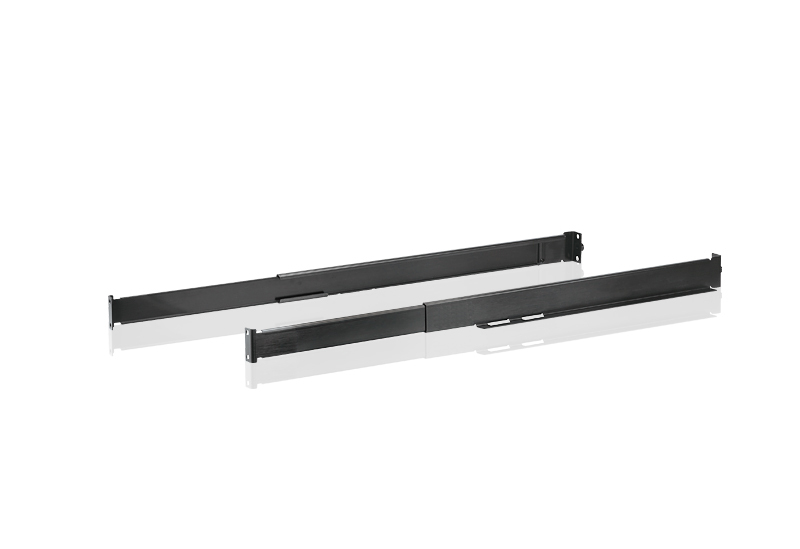 Aten VM1600A Modular Matrix Switch Mounting Bracket - Long (68 to 108 cm depth)