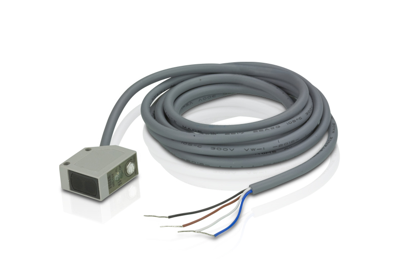 Aten Differential Pressure and Temerature Sensor