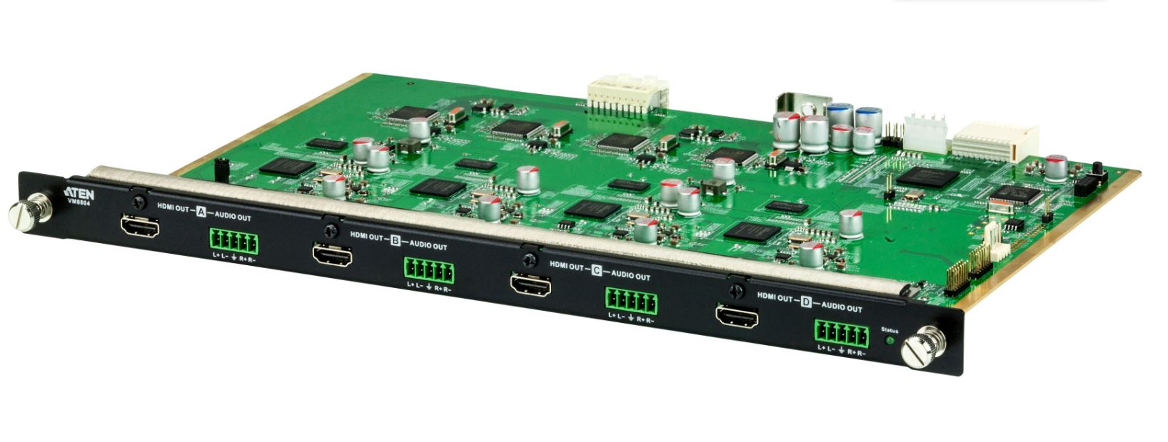 Aten 4 Port HDMI Output Board for VM1600A/VM3200 (PROJECT)