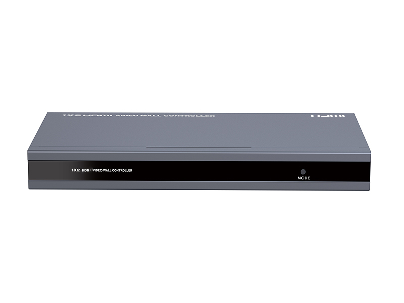 Lenkeng HDMI Video Wall1080p 2 x 1
