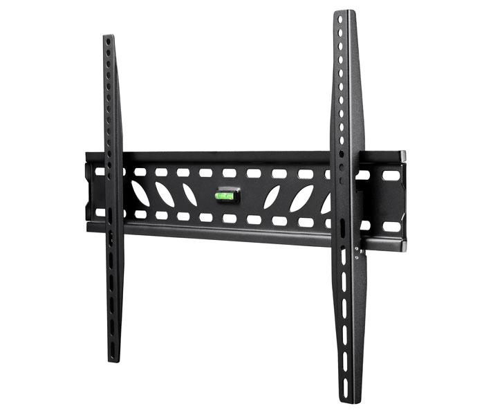 Atdec 32'-60' Wall Mount Up to 50kg, Low Profile Fixed