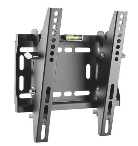 Brateck Economy Heavy Duty TV Bracket for 32'-55' LED, 3D LED, LCD, Plasma TVs(LS)