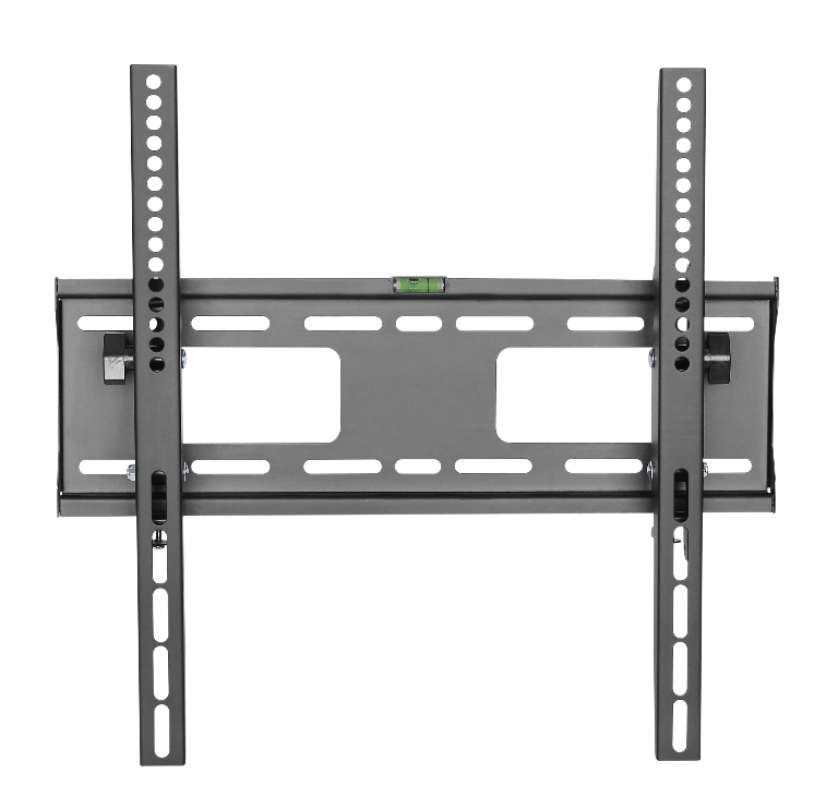 Brateck Economy Heavy Duty TV Bracket for 32-55 LED, 3D LED, LCD, Plasma TVs
