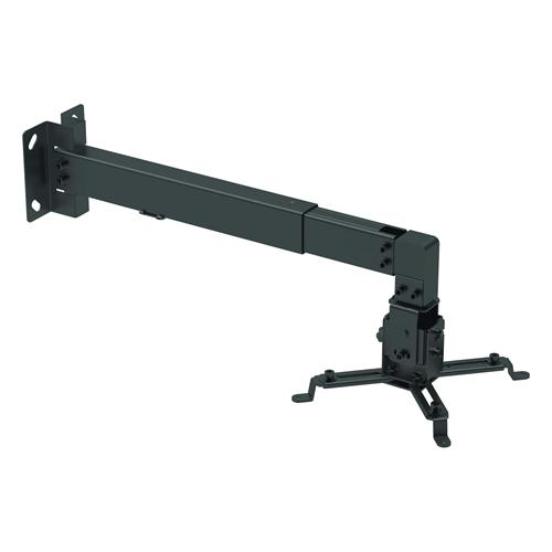 Brateck Projector Wall/Ceiling Mount  Fit most Projectors Up to 20kg
