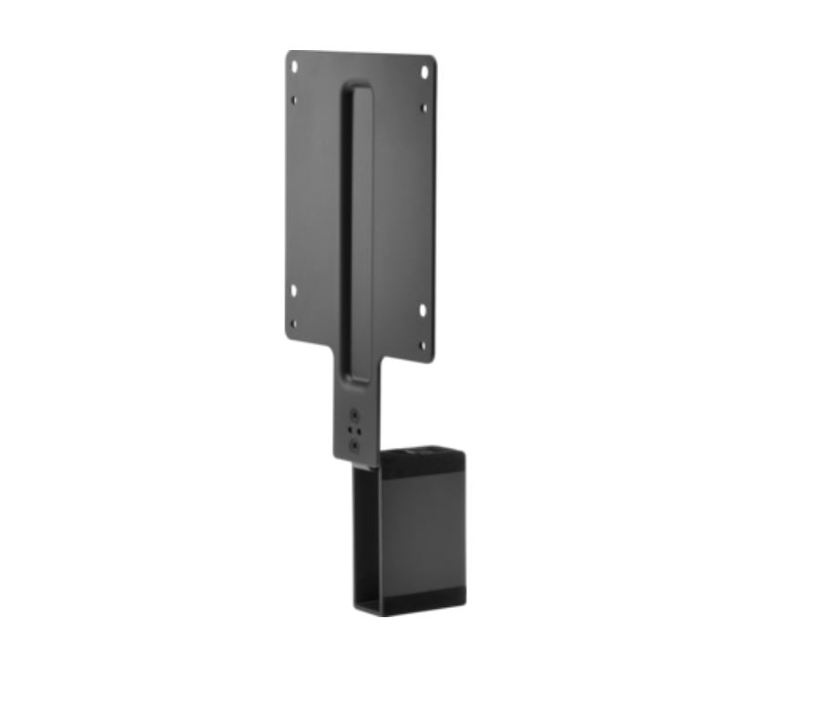 HP B300 PC Mounting Bracket - to Suit iFH50AA Monitor