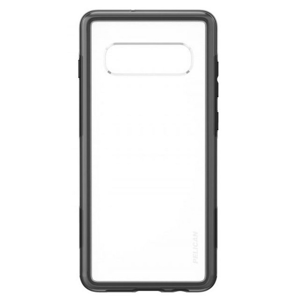 Pelican Adventurer Case for Samsung S10+