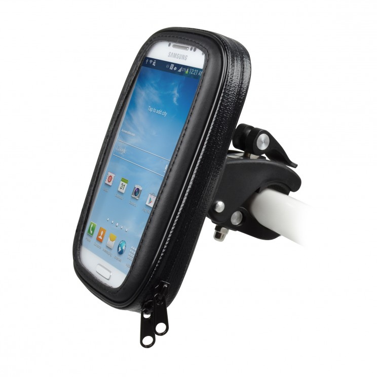 Cygnett Universal Bike Mount 2 Suits Larger Smartphones