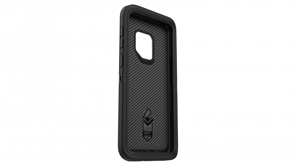 OtterBox Defender Case Samsung Galaxy S9
