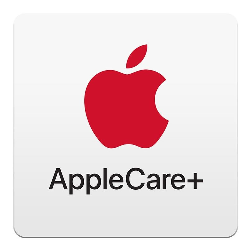 Apple Care+ for iPad Pro  (S6540ZX/A) - Extends your iPad coverage to two years from AppleCare+, Adds up to 2 incidents of Accidental Damage Coverage