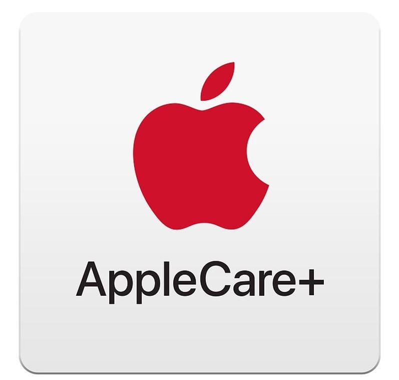 Apple - AppleCare+ for iPad, iPad Air  iPad Mini includes accidental damage