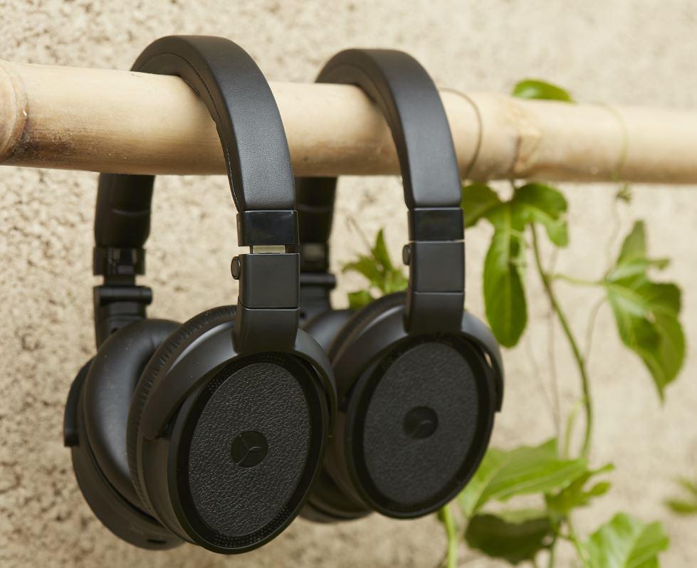 Elite Series Harmonic 2.0 Bluetooth Headphones