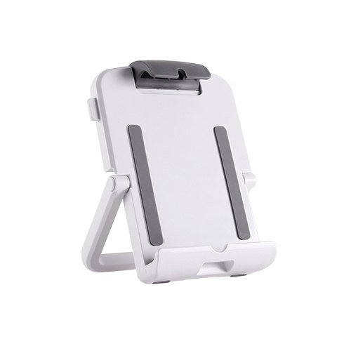 Brateck Multi-functional Tablet Mount For most 7'-10.1' tablets
