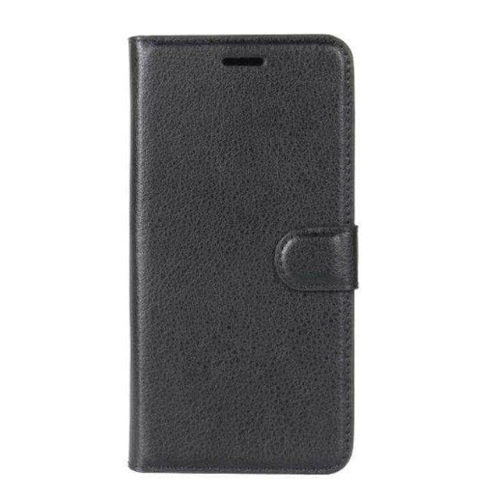Apple iPhone 11 Pro Max Wallet Case - Telstra