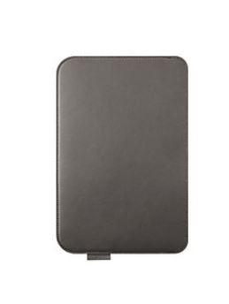 Samsung Gal Tab7.7 Pouch Galaxy Tab 7.7 Pouch