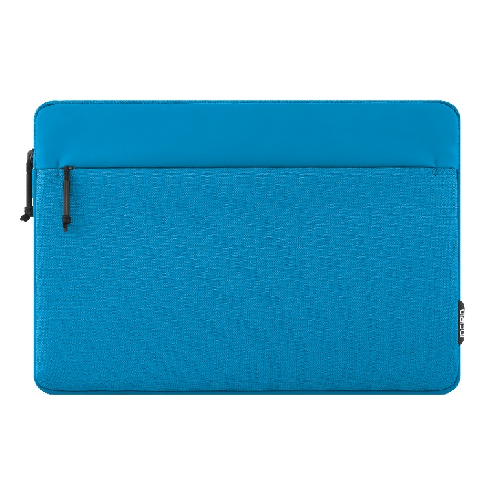 Microsoft Surface Pro Protected Padded Sleeve - Blue - Suits 11.6' and 12.3' Tablets