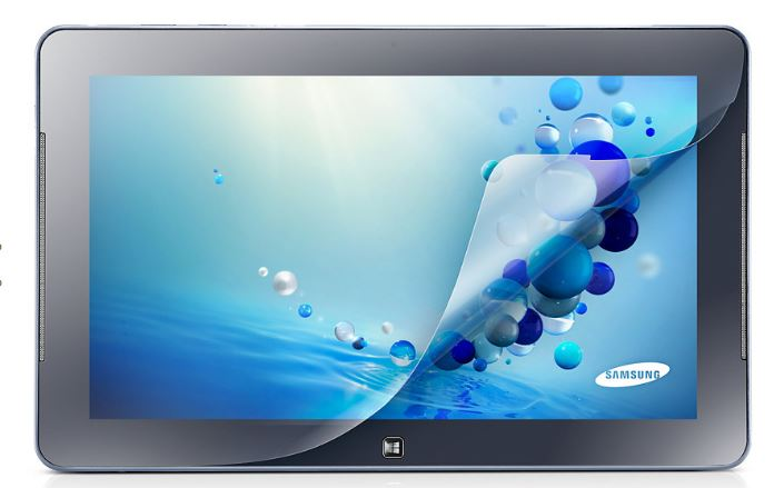 Samsung ScreenProtector For 11.6' Smart PC,Anti-Glare,