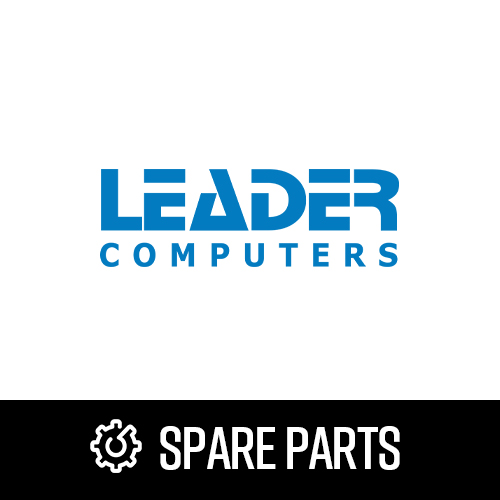 Battery for Leader Companion 568, SC568