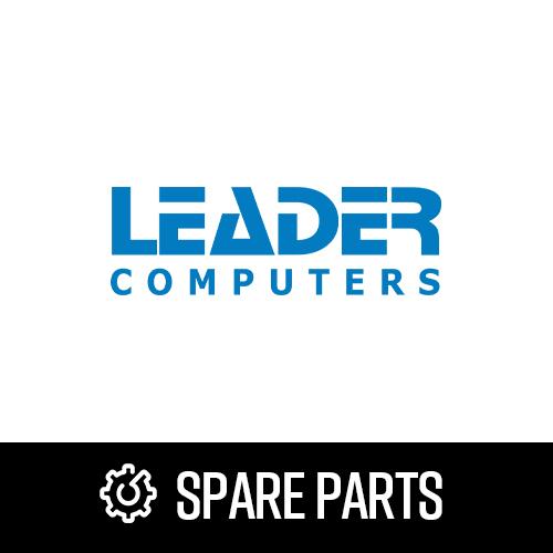 Keyboard for Leader Companion 427,429, SC427,SC429