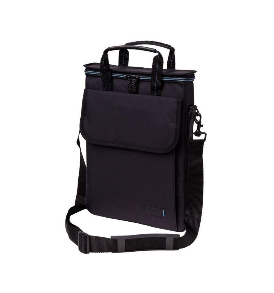 Targus 13.3' TANC 5.0 Hardshell Protective Case - Thin  Light - Black(LS)