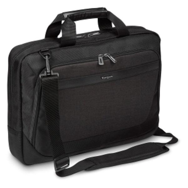 TARGUS CitySmart Slimline Multi-Fit Laptop  14-15.6'-TBT914AU