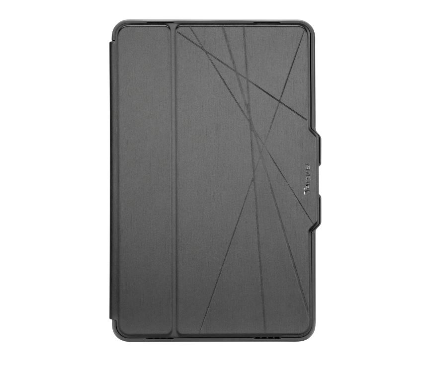 Targus Click-In™ Case for Samsung Galaxy Tab S4 10.5' (2018) - Black(LS)