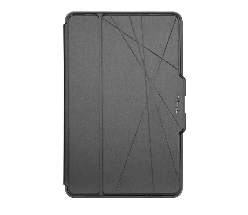 Targus Click-In™ Case for Samsung Galaxy Tab A 10.5' (2018) - Black(LS)
