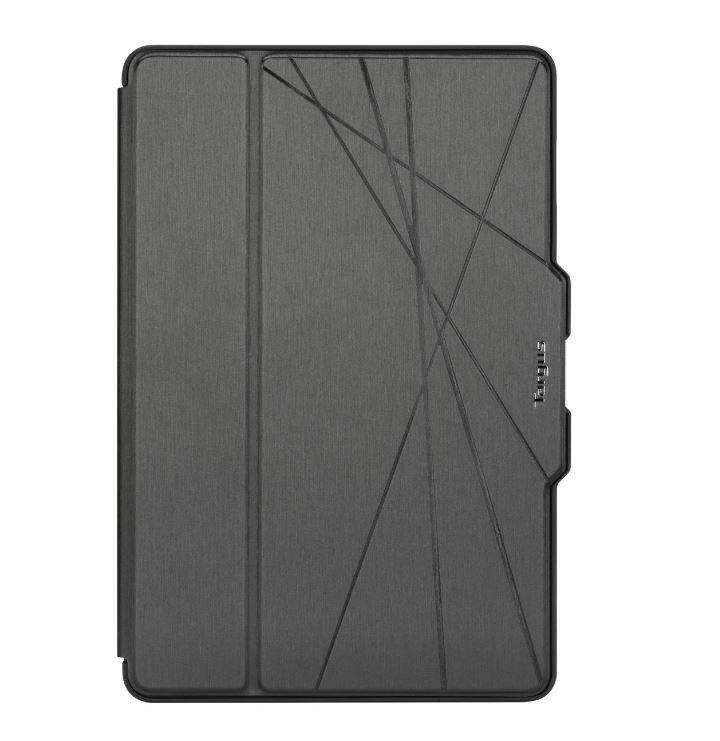 Targus Click-In™ Case for Samsung Galaxy Tab S5e 10.5' (2019) - Black