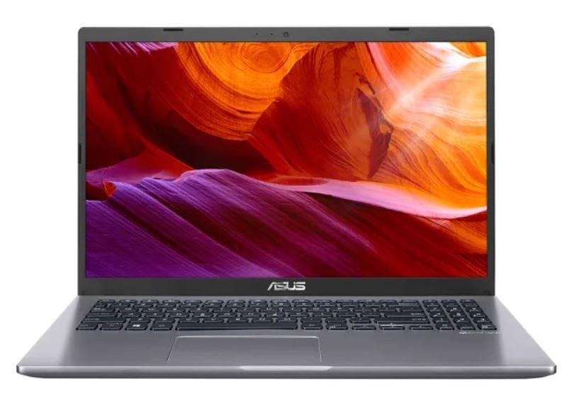 Asus D509DA 15.6'FHD R7-3700U 12GB 512GB SSD WIN10 PRO Radeon Vega10 Graphics HDMI WIFI BT 1.9kg 1YR WTY Notebook (D509DA-EJ355R)