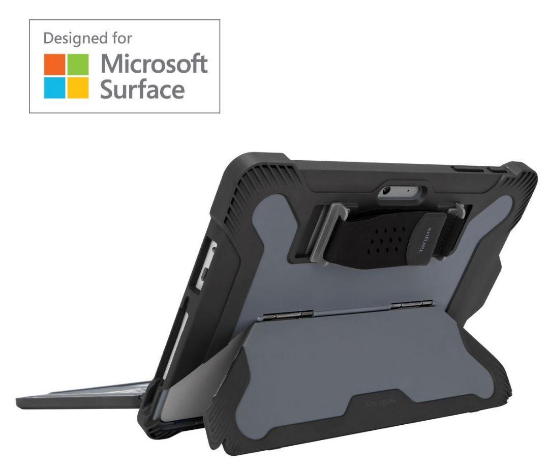 Targus Safeport Rugged Microsoft Surface Go