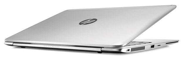 HP 1040 G1 14' FHD Touch i5-4200 8GB 256GB SSD UMA Graphics W7P