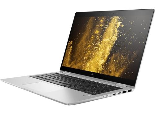 HP EliteBook 1040G5 Notebook 14' FHD IPS i7-8650U 16GB DDR4 512GB M.2