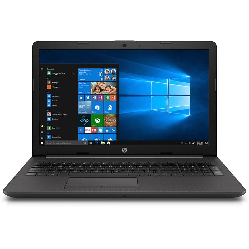 HP 250 G7 15.6' HD i3-8130U 4GB 500GB HDD W10 HOME DVDRW 1YR WTY W10H Notebook (3S052PA)(LS)