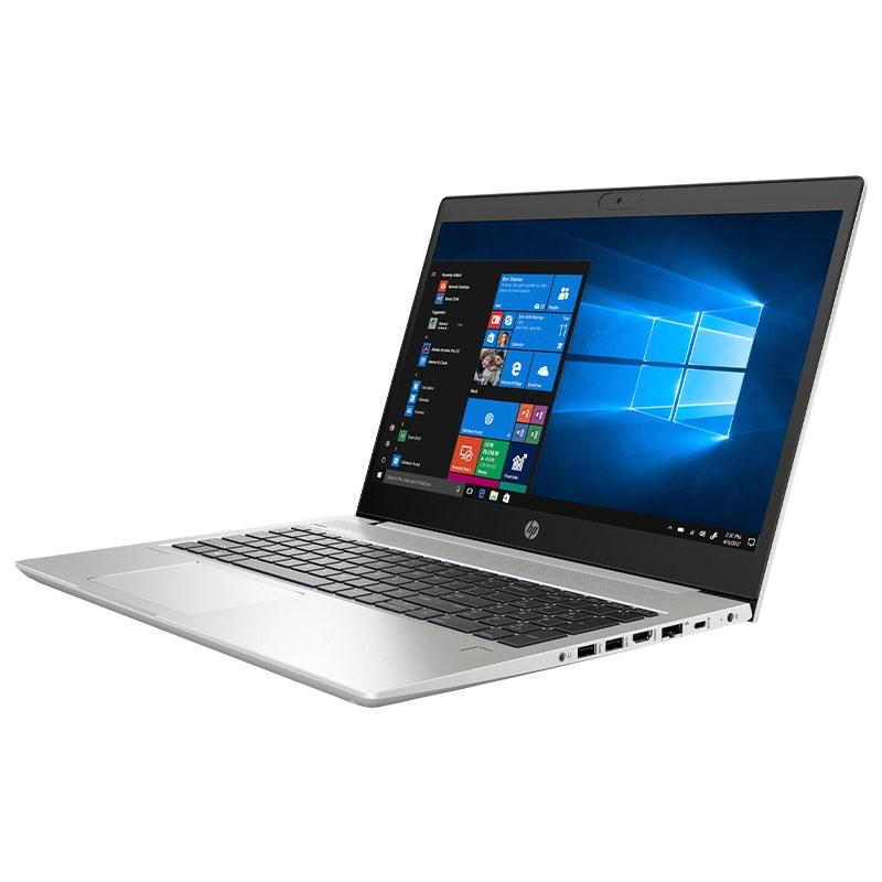 HP ProBook 450 G7 15.6' FHD TOUCH i5-10210U 8GB 256GB WIN10 PRO UHD620 FingerPrint Backlt  3CELL 2kg 1YR ONSITE WTY W10P Notebook (9UQ56PA)